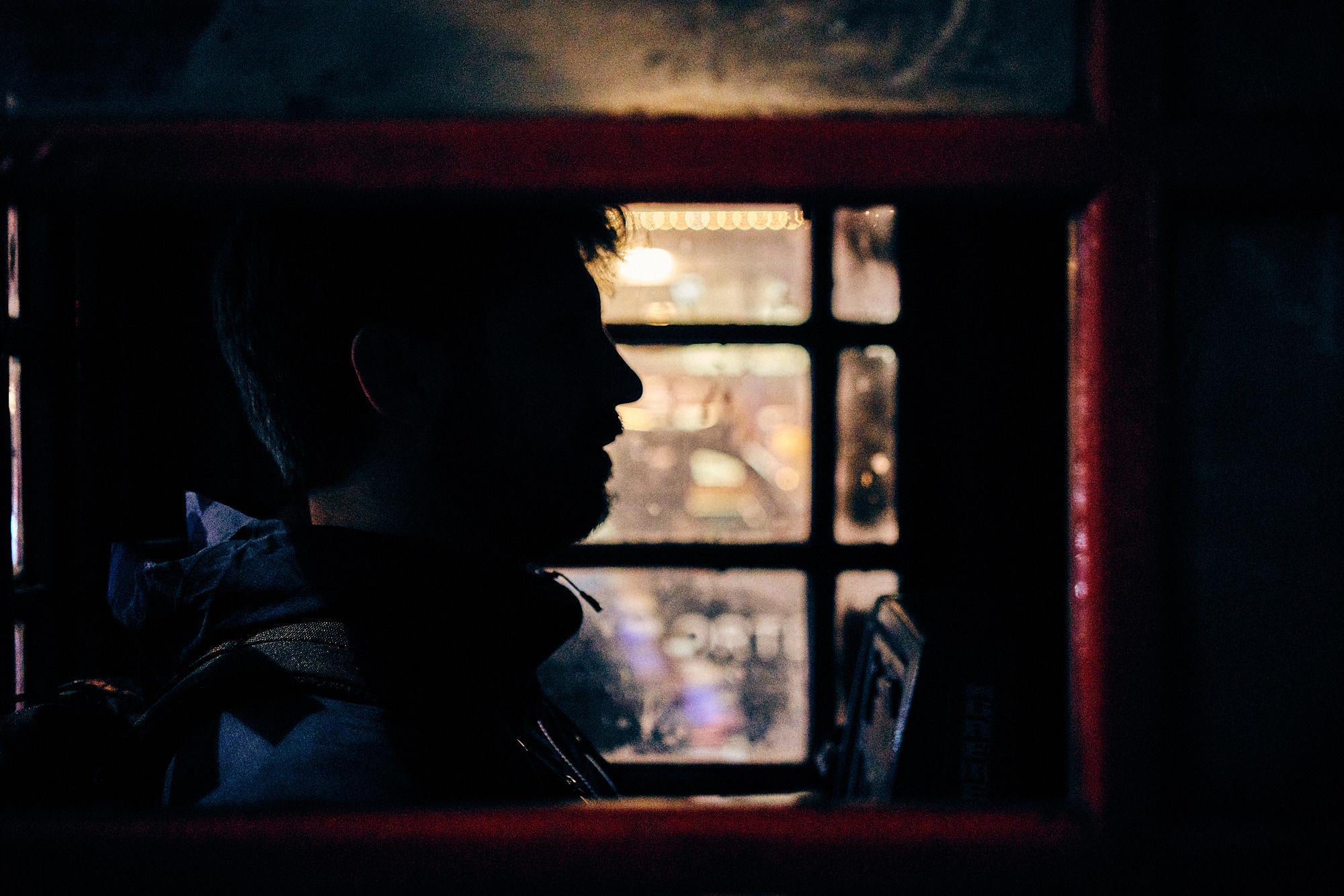 sony a7r street photography london telephone