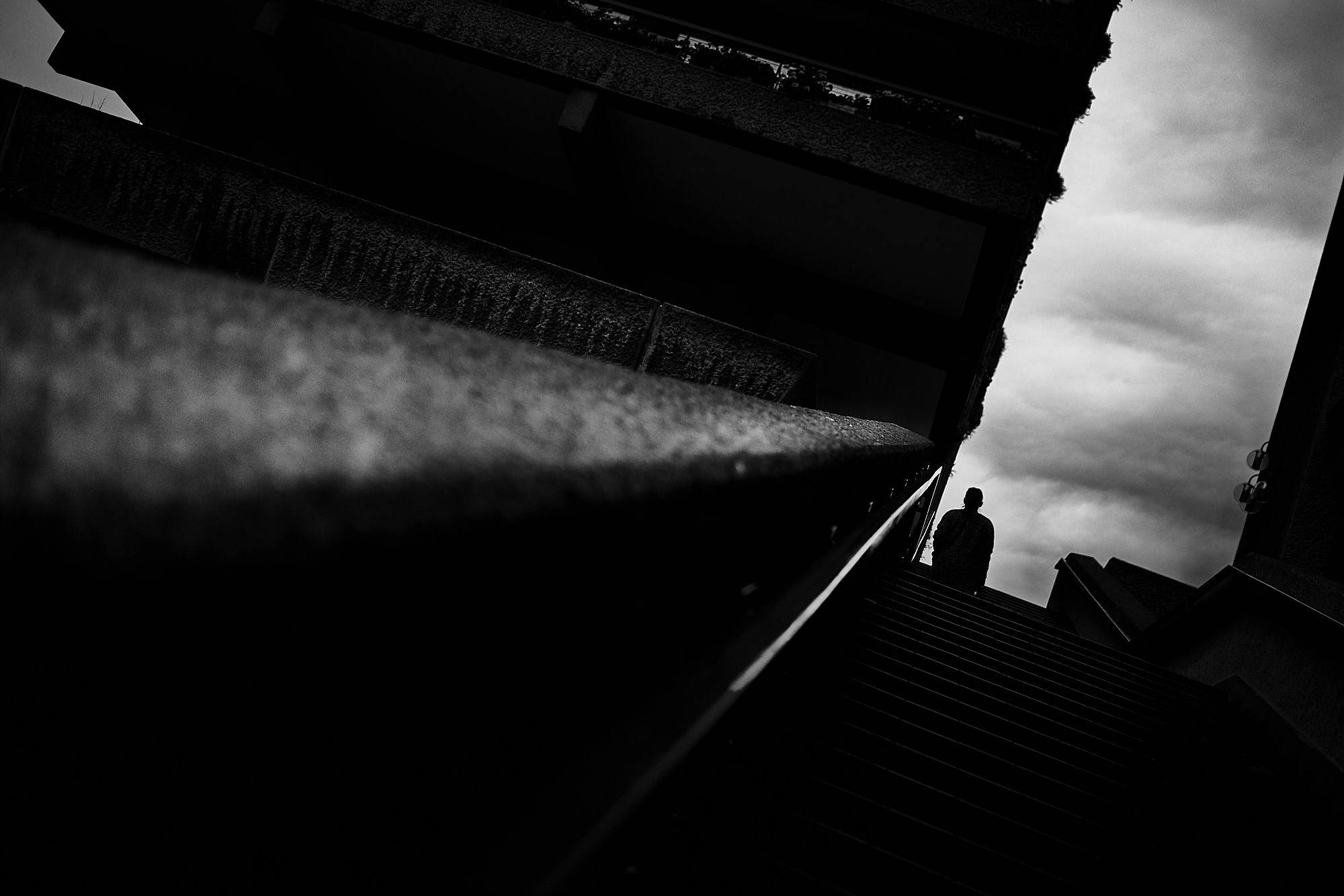 stairs teta sony a7